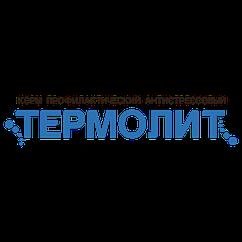 Корм профилактический антистрессовый «ТЕРМОЛИТ»