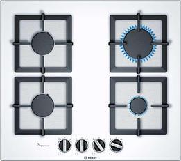 Встраиваемая газовая поверхность Bosch PPP6A2B20O