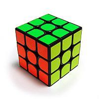 Кубик Рубика 3х3 классический