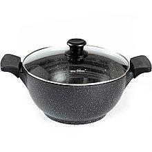 Казан Nice Cooker Pallas Series 32х15,0 см 9,0 л