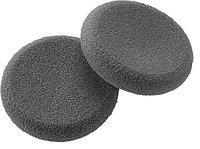 Амбушюры Poly Plantronics Ear Cushion (43937-01)