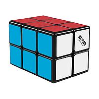 Кубик Рубика 2х2х3