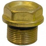 Ремкомплекты для насосов высокого давления, фото 5