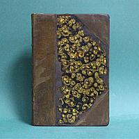 «БРАТЬЯ КАРАМАЗОВЫ» Автор - Ф. М. Достоевский (1821-1881).