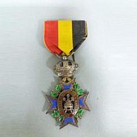 ОРДЕН КРАСНОГО КРЕСТА. Медаль гражданских доноров.