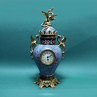 Часы в стиле Историзм Франция. II половина XIX века