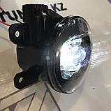 Противотуманные фары LED Веста / Гранта FL / X-Ray, фото 2
