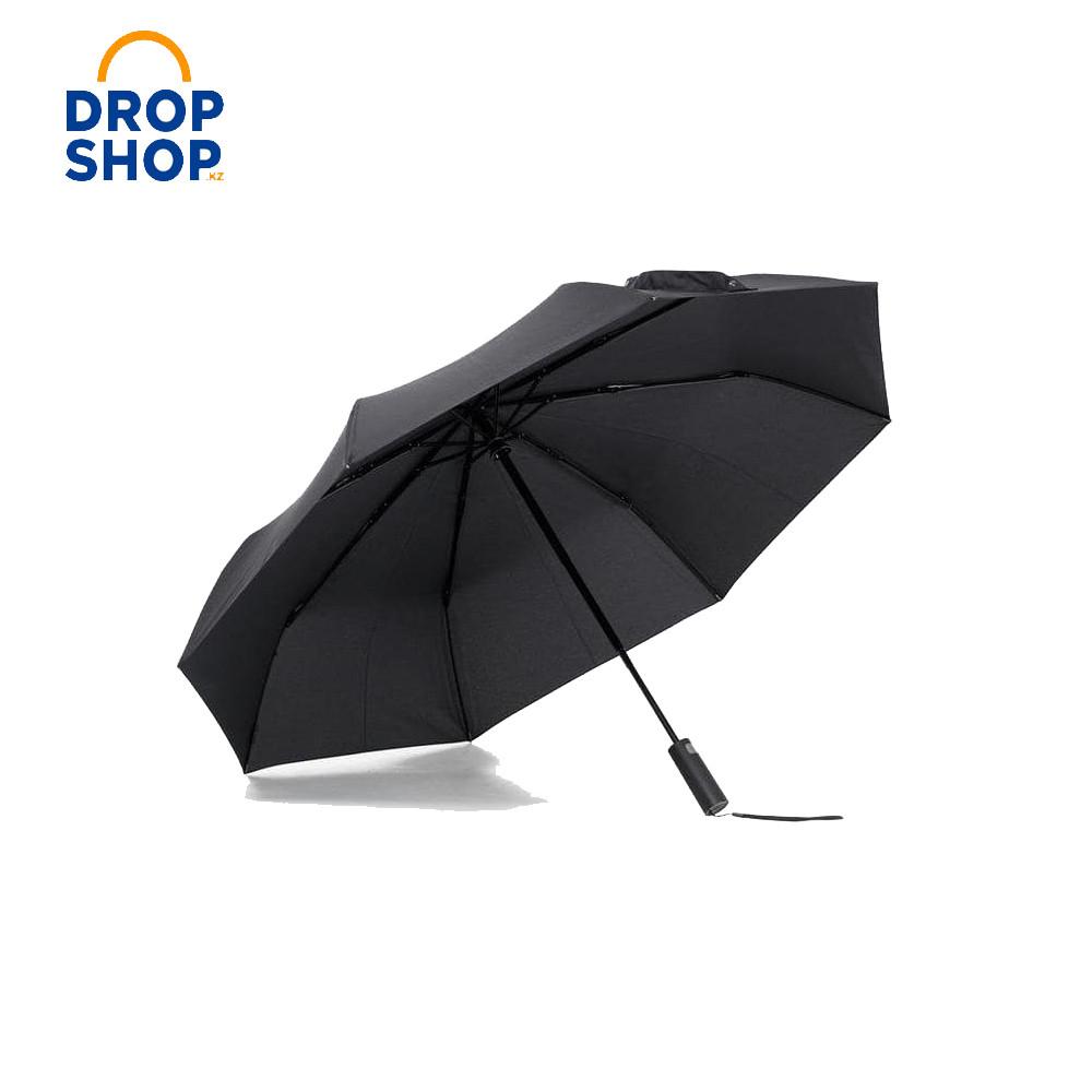 Зонт Xiaomi Mijia Automatic Umbrella - фото 1