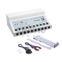 Аппарат для миостимуляции CS-B333