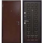 Металлические двери ДС 131