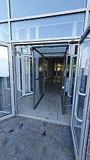 Тоннель для дезинфекции, фото 3