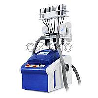 Аппарат для криолиполиза 5в1 CS-G10