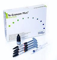 Te-Econom Plus Intro Pack / Те-Эконом плюс