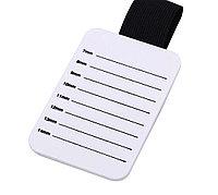 Профессиональный планшет для ресниц на руку