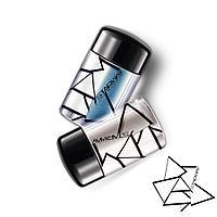 Перламутровая пудра STARWAY Eyeshadow Powder №21520