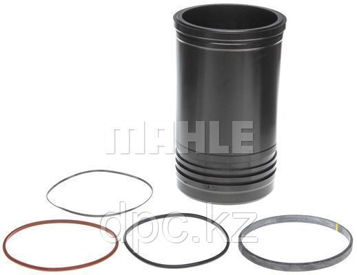 Гильза с уплотнениями Clevite 226-4563 для двигателя Cummins KTA19 3074547 3803505 4009231 4371771