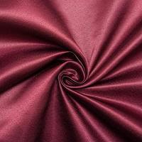 Ткань портьерная 'Дамаск' CRABAPPLE SOLID, ширина 280, длина 10м, 160 г/м2
