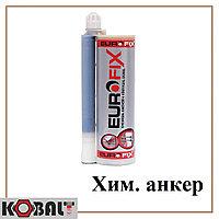 Химический анкер EUROFIX 345ml