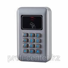 Кодонаборник SAC-A702