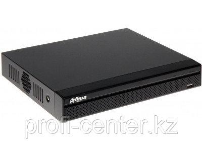XVR1108H-X видеорегистратор 8-ми канальный