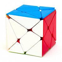 Кубик Рубика Axis