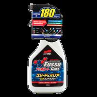 Защитное покрытие для кузова автомобиля Fusso Spray 6 Months SOFT99