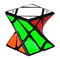 Кубик Рубика Twisty Skewb