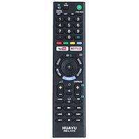 Универсальный пульт ДУ для телевизоров Sony HUAYU RM-L1370 (черный)