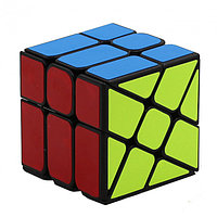 Кубик Рубика Windmill Mirror