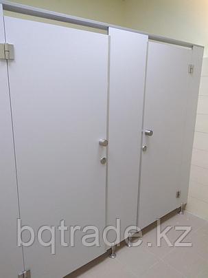 Сантехнические перегородки, фото 2