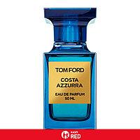 Tom Ford Costa Azzurra 50