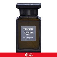 Tom Ford Tobacco Oud (100 мл) U edp