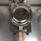 Вафельница для гонконгских вафель HХ-6, фото 2