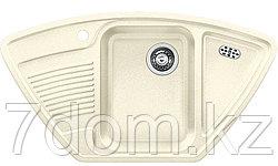 Кухонная мойка Blanco Classic 9E жасмин (521341)