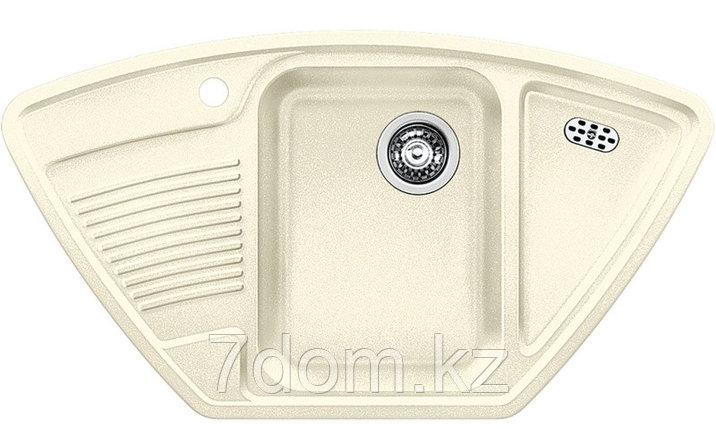 Кухонная мойка Blanco Classic 9E жасмин (521341), фото 2