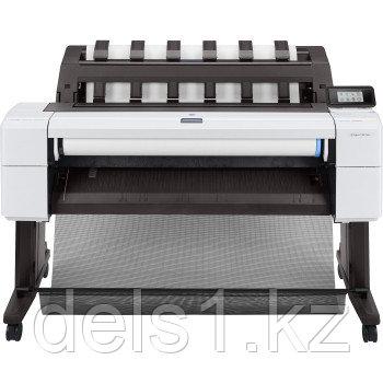 Плоттер HP DesignJet T1600 36-in