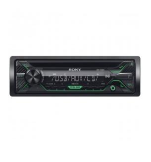 Автомагнитола Sony CDX-G1202U, фото 2