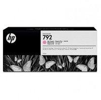 Картридж HP Europe CN710A [CN710A] | [оригинал]