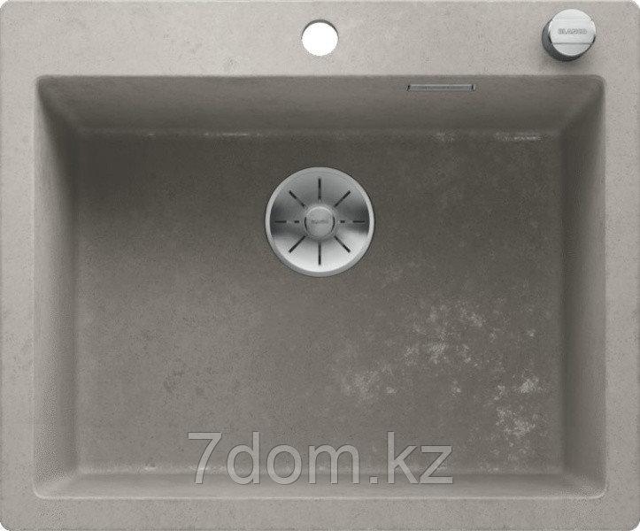 Pleon 6 бетон (525306)
