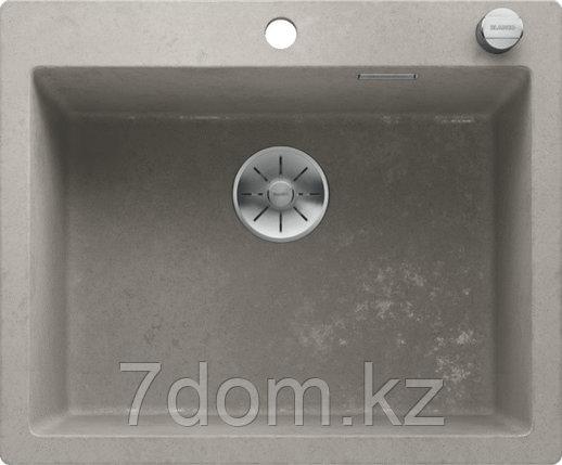 Pleon 6 бетон (525306), фото 2