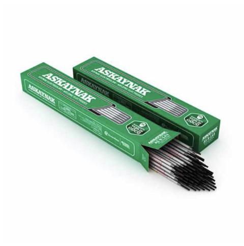 Электроды ASKAYNAK 2,5х350, AS R 143, 2.3кг