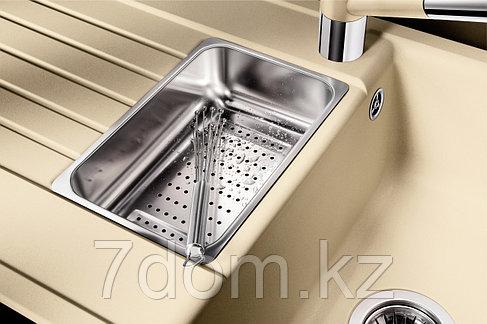 Кухонная мойка Blanco Zia 6 S - жасмин (514743), фото 2