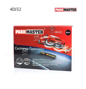 ParkMaster 4DJ32, фото 2