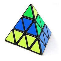 Кубик Рубика Pyraminx