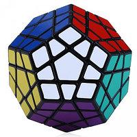 Кубик Рубика Megaminx