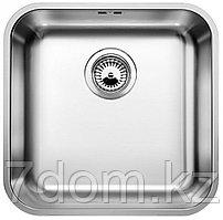 Кухонная мойка Blanco Supra 400-U (518201) под столешницу