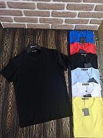 Мужская футболка XXL(52)