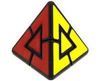 Кубик Рубика Pyraminx Duo