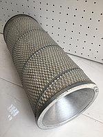 Фильтр очистки воздуха И-171 (с 308050/2)