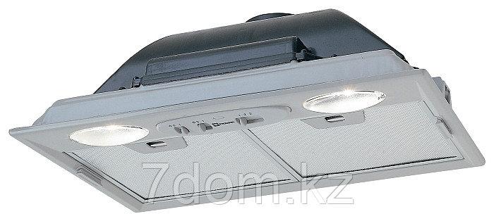 Вытяжка Faber встраиваемая Inca Smart HC X A52